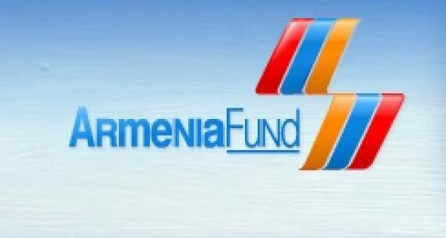 Feb. 27 - Raffi Kendirjian Represents Primate at Armenia Fund Meeting – Armenia Fund to Donate $417,000 to the Armenian Community in Syria