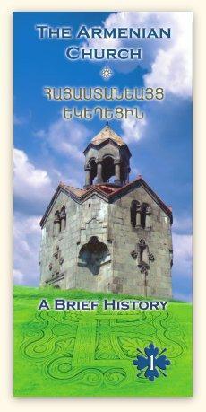 http://www.armenianchurchwd.com/assets/pdf/brochures/_resampled/ResizedImage230459-church-english-armenian.jpg